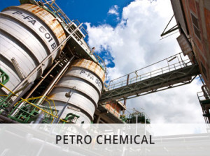 Polar Clean Dry Ice Blasting - Petro Chemical Cleaning